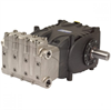 Triplex Plunger Pumps -- HF18A - Image