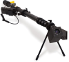 Video Inspection Camera -- ExtendaCam -Image