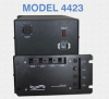 4-Channel Power Supply Distribution Switch, Independent Cntrl -- Model 4423
