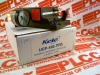 KELE & ASSOCIATES UCP-422-43 ( PNEUMATIC W/TRANSDUCER PRESSURE GAUGE 3-15PSI ) -Image