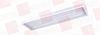 SUNPARK HB16T5U2 ( 347V - 480V HIGH BAY - HB1 SERIES WITH WIRE GUARD 347V-480V 6X54W T5HO ) -Image