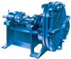 WARMAN® 1000 Pump -- View Larger Image