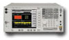 3Hz-26.5GHz PSA Spectrum Analyzer -- AT-E4440A