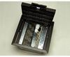 Wiremold® -- AC Multi Service Raised Floor Boxes