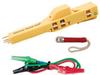 Tel Line Tester Pro Kit -- KT 291052