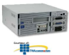Nortel BCM 400 3.6 Platform with Redundant Power Supply.. -- NT7B10AAEX - Image