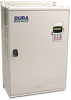 DURApulse AC drive, 75 hp, 460V, three-phase, sensorless vector ... -- GS3-4075