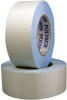 FR- Lightweight Cargo Compartment Tape -- Polyken® 297