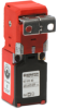 Plastic-bodied Safety Switches with Separate Actuator -- Type SKT