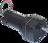 DC Parallel Shaft Gearmotor 100 Series PMDC 12V -- 011-190-5007 - Image