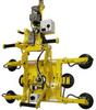 Quadra-Tilt Rotator 300 -- Model MRTA6LP6FACS