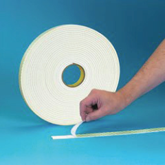 Foam Tapes Selection Guide | Engineering360