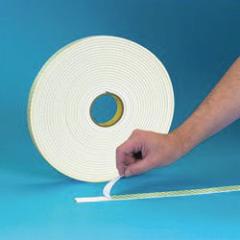 Foam Tapes Information Engineering360