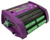 Datataker® Intelligent Universal Input Data Logger -- DT80