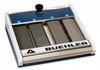 Roll Grinder -- HandiMet™ 2