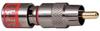 Coaxial Connector -- VDV813-617 - Image
