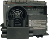 PowerVerter 2000W 120V 12VDC RV Inverter/Charger with Auto-Transfer Switching, Hardwired, UL458 -- MRV2012UL -- View Larger Image