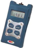 FIS Hand Held Power Meter -- F1-8513HRCATV