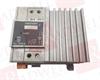 INVENSYS TE10A-40A/240V/4MA20/SCA/ENG/-//NOFUSE/-//00 ( RELAY SOLID STATE, 40AMP, 230V 47-63HZ ) -Image