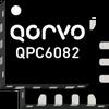 General Purpose SP8T Switch -- QPC6082