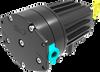Diaphragm Liquid Pump -- FP 150 -Image