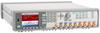 Pulse Function Arbitrary Noise Generator -- Agilent 81150A