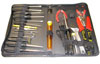 21 Piece Tool Kit -- 89-814