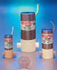 Self Priming Micro Pumps -- 030SP244-4TV - Image