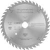 Circular Saw Blade -- DW5258