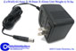 Linear Transformers and Power Supplies -- A-12V0-0A5-U12 - Image