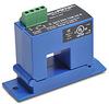 DC CURRENT TRANSDUCER, SPLIT CORE, BIDIRECTIONAL 200A, +/-10VDC, 24VAC/DC -- DCT200-10B-24-S