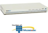 MultiTech Systems 4-Port VoIP Gateway -- MVP410