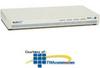 MultiTech Systems 4-Port VoIP Gateway -- MVP410