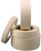 General Purpose Masking Tape -- Nashua® MT100
