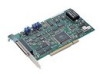 Advantech PCI Cards