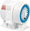 Ultra High Purity Wet Process Chemical Pump -- Magnum 620 - Image