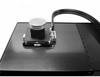 XY-Lift-Rotary Systems -- XYZR LSM600X600+LSMZ90-12+RTHM100