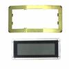 Panel Meters -- DMS-30LCD-2-5B-C-ND -Image