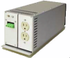 AC/AC Frequency Converter, Single Phase -- FCA250 - Image