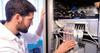 Verification, Validation and Integration Test System -- U-TEST® Real-Time System
