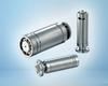 Medical Equipment Bearings - Image