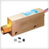 Flow Switch -- FS-925 Series -- View Larger Image