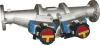 Fill Vent Valves -- FVV - Image