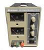 DC Power Supply -- 1630
