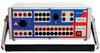 3 Phase Voltage/Current Test Set -- CMC 156 - Image