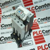 ALLEN BRADLEY 592P-A2HC ( SMP-1 SOLID-STATE OVERLOAD RELAY, 3 PHASE, 12-38A, CLASS 20, MANUAL RESET ) -- View Larger Image