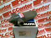 HAYWARD PR10050T ( PRESSURE REGULATOR PVC 1/2IN DIRECTIONAL FLOW ) -- View Larger Image