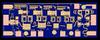 28 - 32 GHz 5-Bit Phase Shifter -- TGP2100 -Image