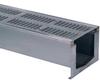 Z895 Sani-Flo® Trench System -- Z895 -Image