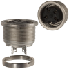 Circular Connectors -- 361-1063-ND -Image